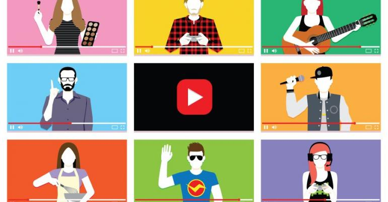 Image Gallery: How Millennials Are Transforming Modern Marketing