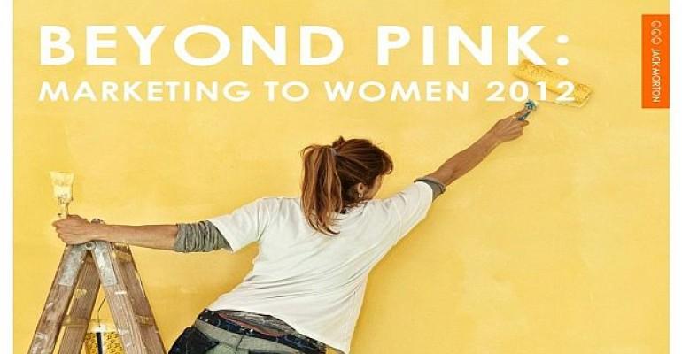 Jack Morton_Beyond Pink_Featured Image