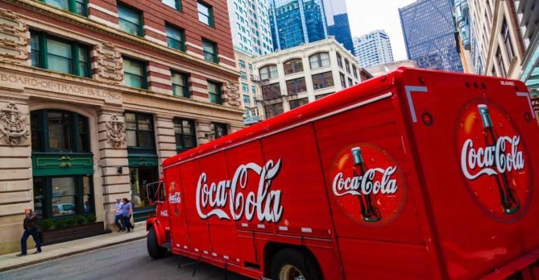 Pom Wonderful Loses Jury Trial in False Advertising Suit Against Coca-Cola