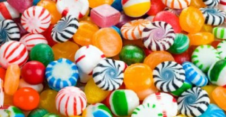 Groups Petition FDA to Ban 8 Synthetic Food Flavorings