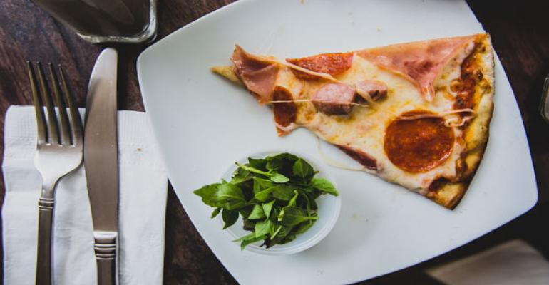 family-size pizza_FPD news