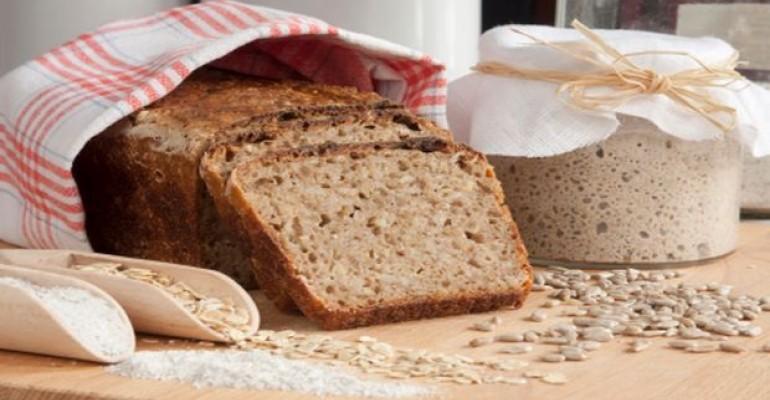 Scientists Develop Anthocyanin-Fortified Bread for Diabetics