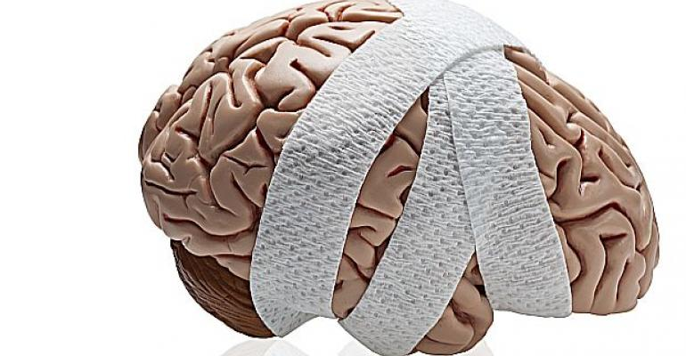 Brain Cognitive Injury