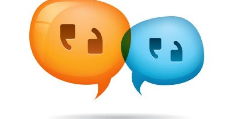 Advertising through Social Media: Disclosing the Facts