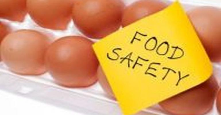 CDC Earmarks $17.4 Million to Combat Foodborne Illness