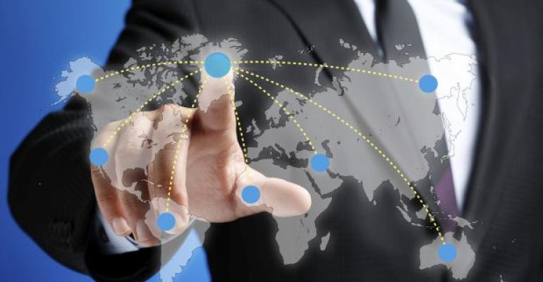 Communication Infrastructure for Better Business Success