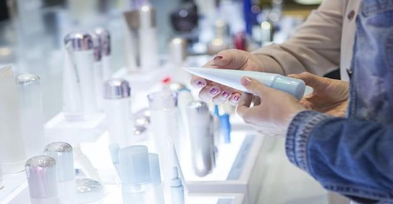 Cosmetics Industry Prevails in Prop 65 Titanium Dioxide Lawsuit