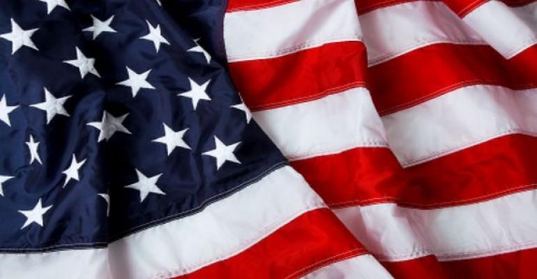 USA exports