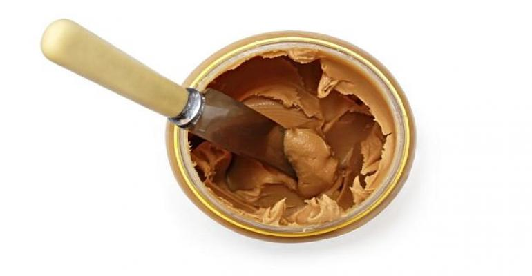 Schumer to FDA: Investigate Caffeinated Peanut Butter