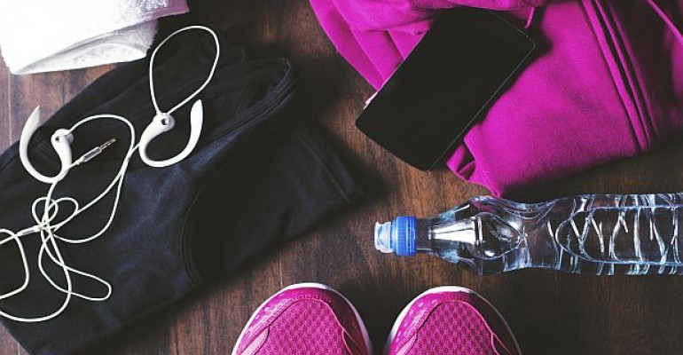 sports nutrition beverages