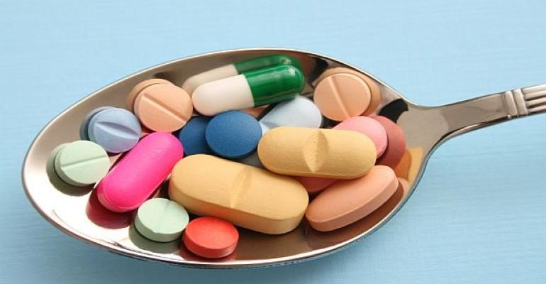 Vitamin K_Kidney Disease