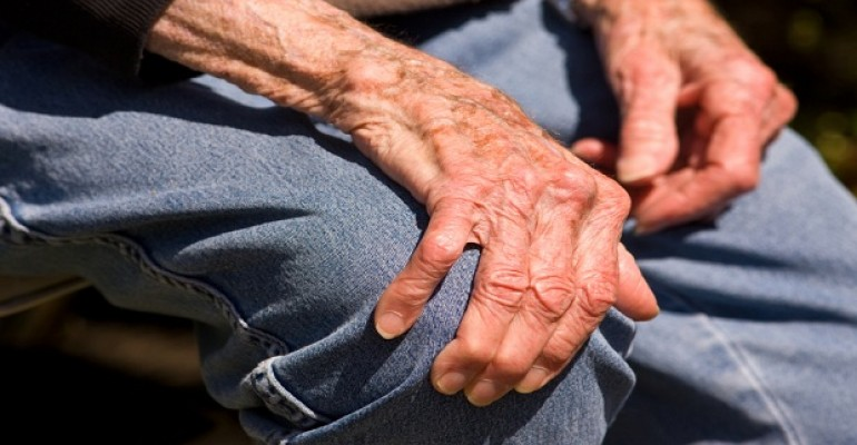 FDA Inflammation Claims