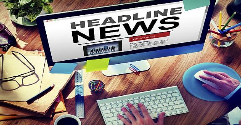 INSIDER News_10_06_15