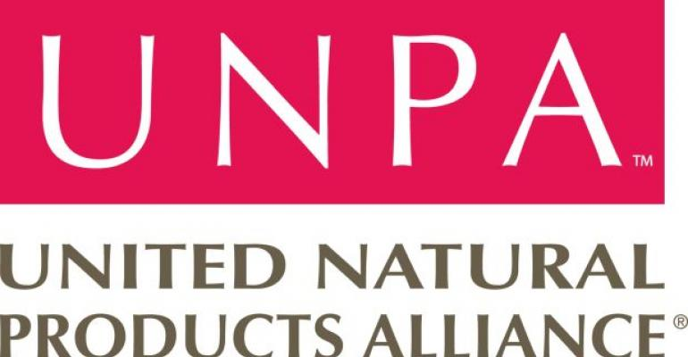 Former FDA Investigator Outlines Objectives at UNPA