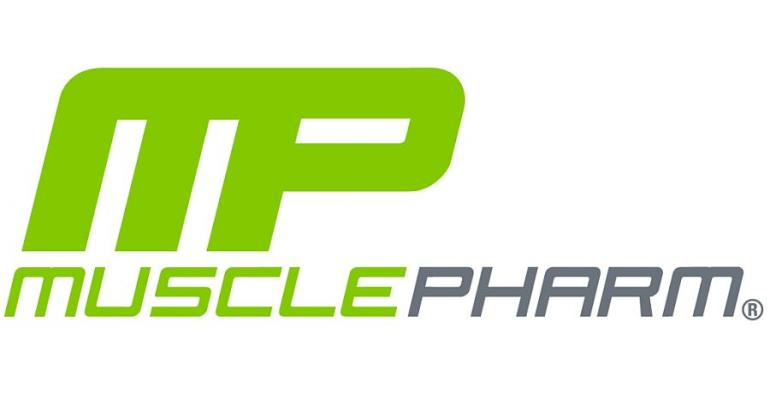 MusclePharm Improves Financial Status, Faces New Lawsuits
