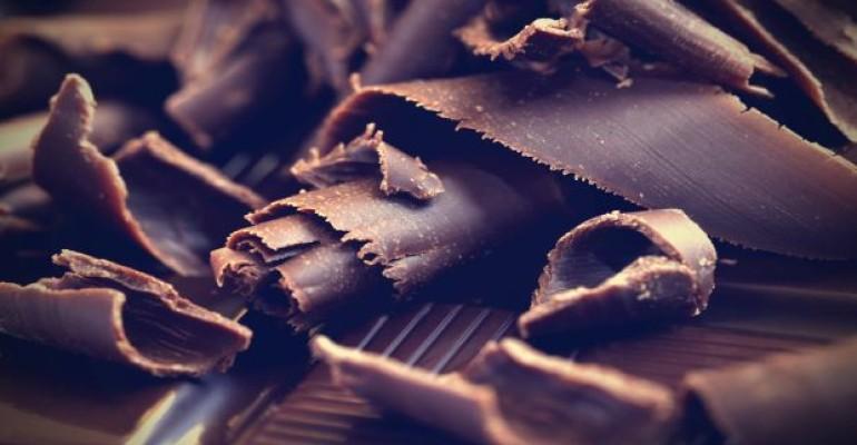 Can Eating Chocolate Make You Smarter?