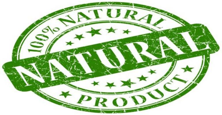 Lawmakers Want Final Rule Clarifying Use of 'Natural' on Food Labels
