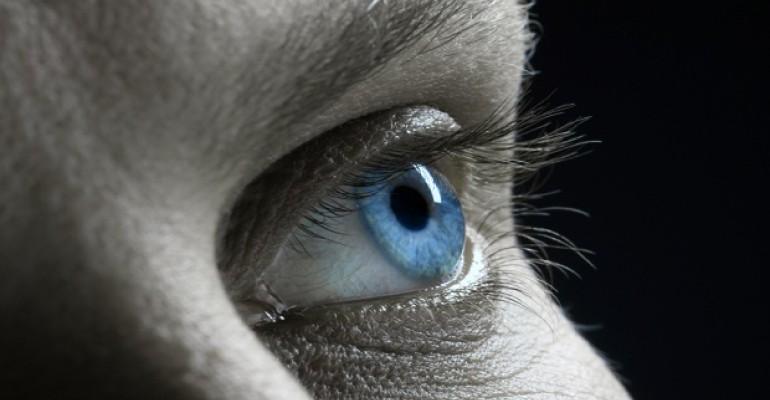 CRN_Eye Health