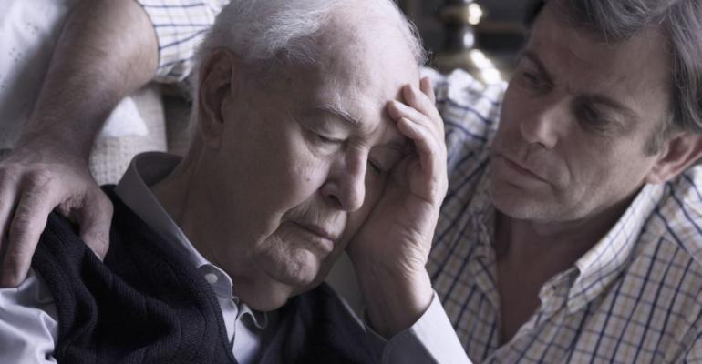 GAO Reviews Dietary Supplement Claims as Aging Population Struggles With Memory Loss