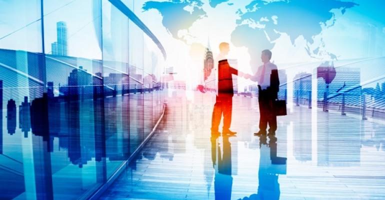 Making Regulatory Compliance a Competitive Advantage