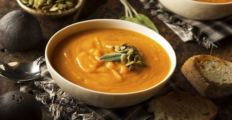 Sauces_Soups