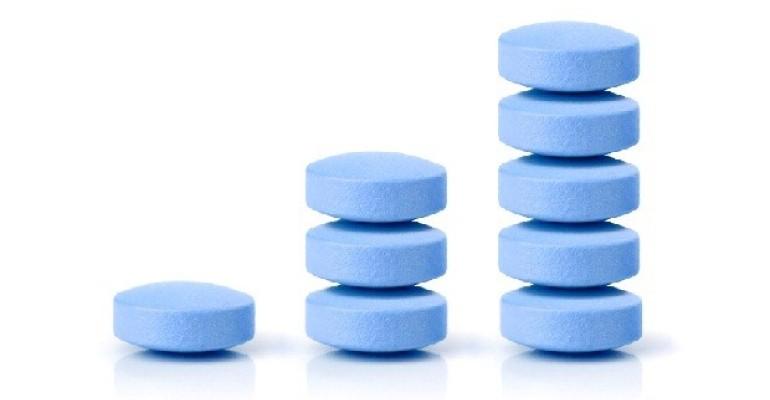 tablet v capsule