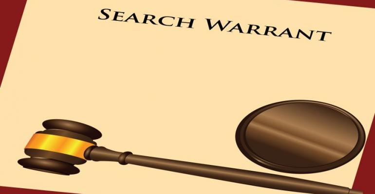 Supplement Maker Under Criminal Indictment Facing Mounting Hardships