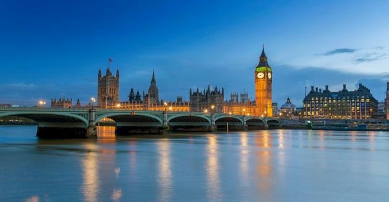 UK Regulator: CBD Meets Definition of Medicinal Product