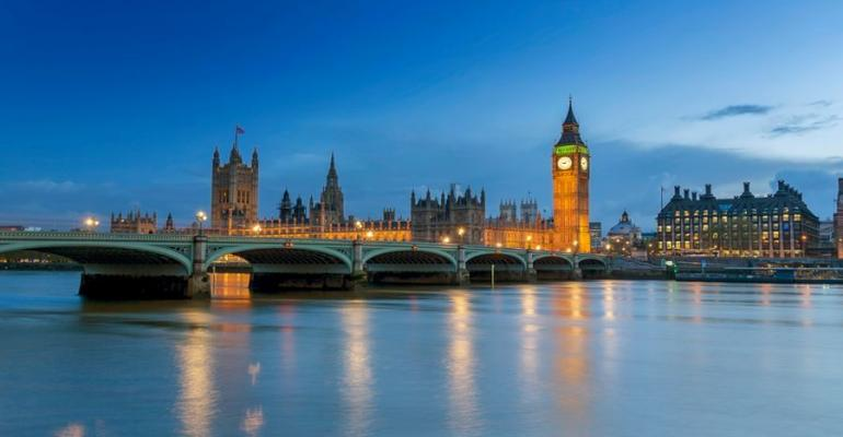 UK Regulator: CBD Meets Definition of Medicinal Product