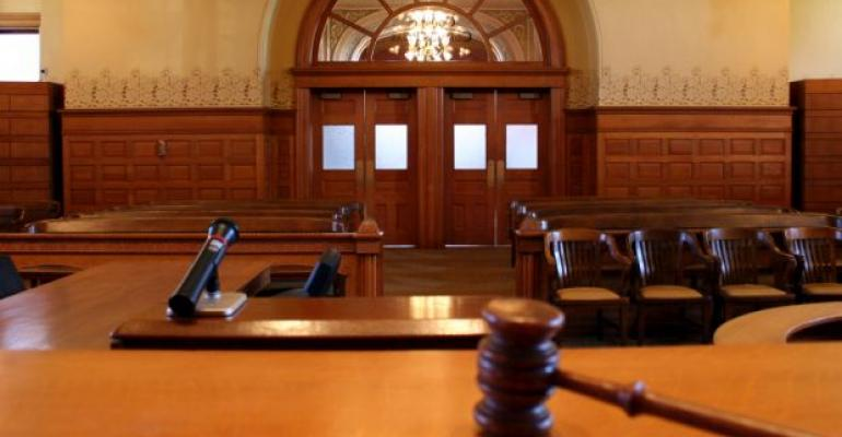 How to Reduce Your Risk of a Class Action Lawsuit