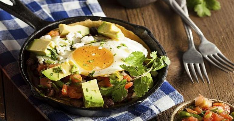 eggs_diabetes