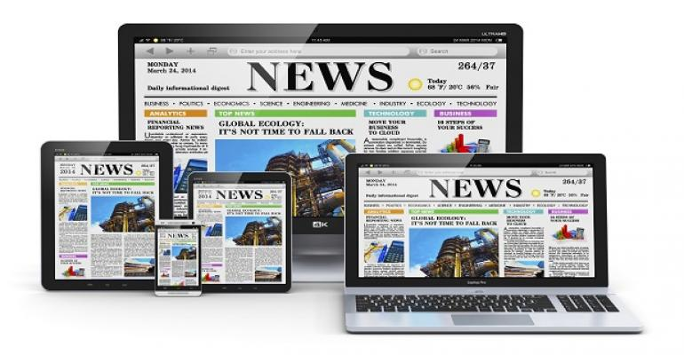 computer media technology news