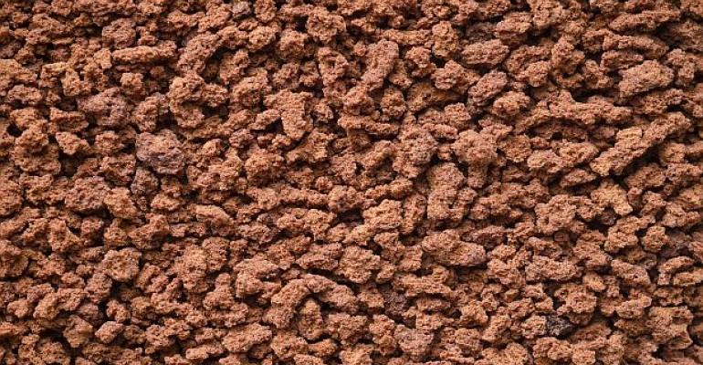 Six Senators to FDA: Ban Bulk Caffeinated Powder