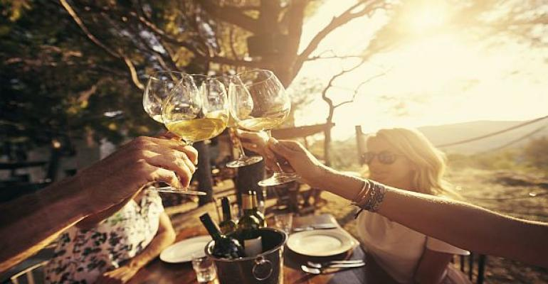 Image Gallery_Gallo Wine Survey