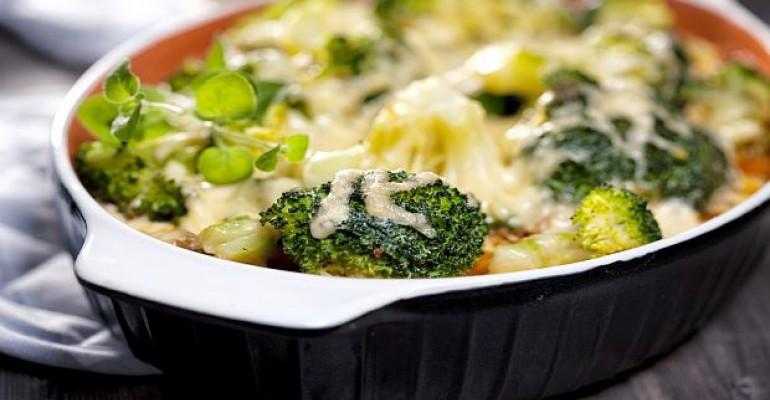 broccoli_cholesterol