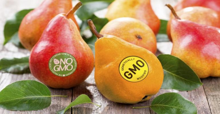 Vermont AG Will Not Enforce GE Food Labeling Law