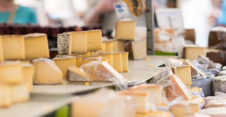 FAO cheese