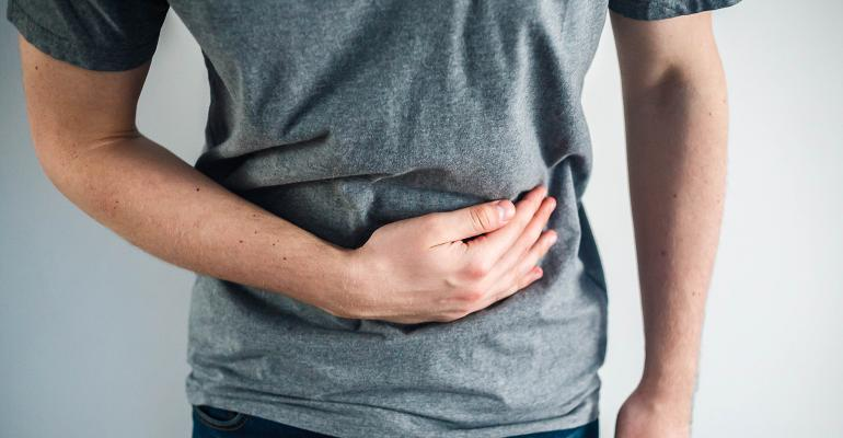 5 ingredients driving the booming digestive health category.jpg