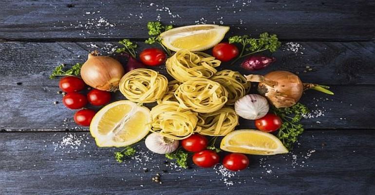 Pasta_Probiotics Study