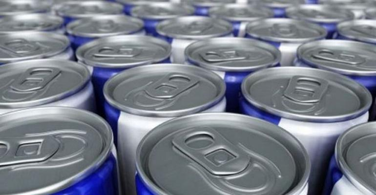 Global Energy Drink Launches Soar 29%, Organic on the Rise