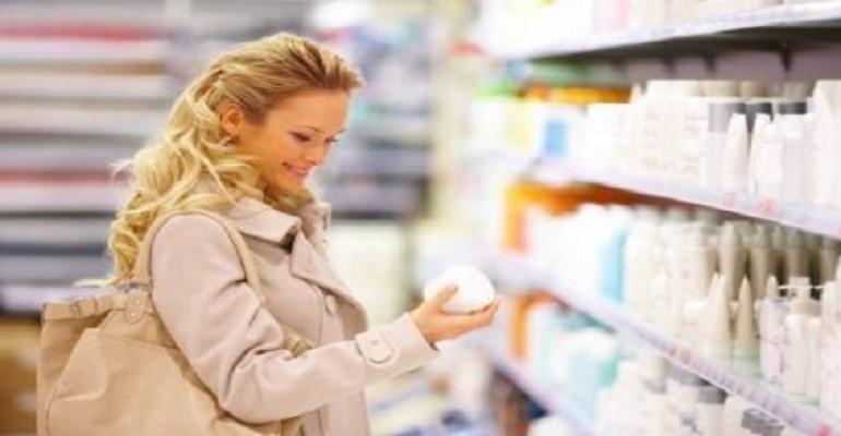 cosmeceuticals market