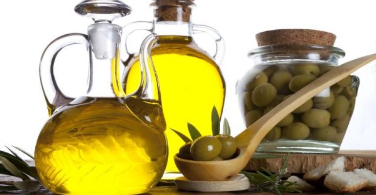 Report Sheds Light on Extra Virgin Olive Oil Food Fraud