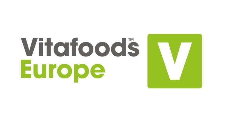 Vitafoods Europe Education Streamlined into Three Programs