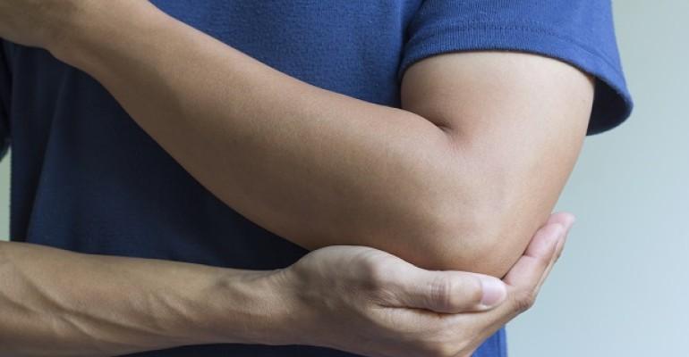 bone joint health