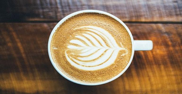 Beverage Blog_Latte