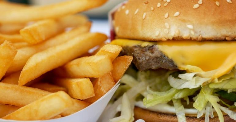 low-fat diet for body fat loss