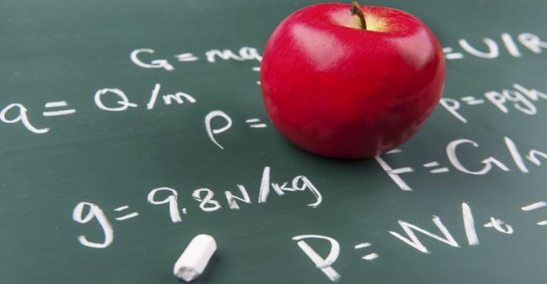 Clean-Label Development Feels Like a Big Math Equation