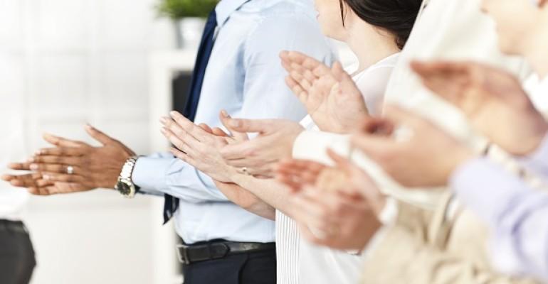 NBTY Earns Social Responsibility, Communications Awards