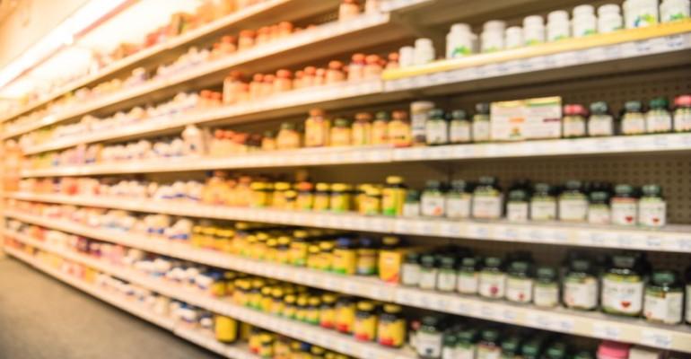 FDAs Efforts to Develop Pre-DSHEA List Face Mounting Skepticism