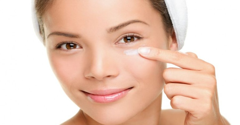 antiaging market